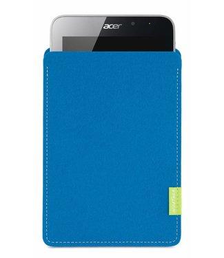 Acer Iconia Sleeve Petrol