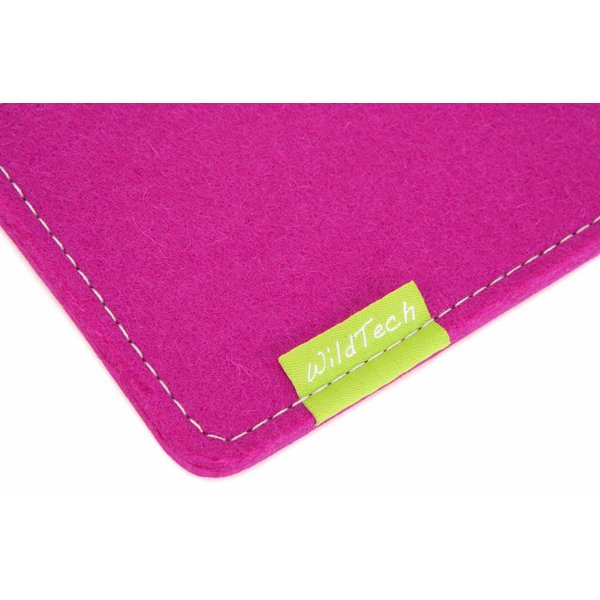 Acer Iconia Sleeve Pink