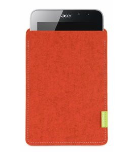 Acer Iconia Sleeve Rust