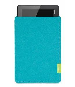 Asus Pad/Tab Sleeve Turquoise