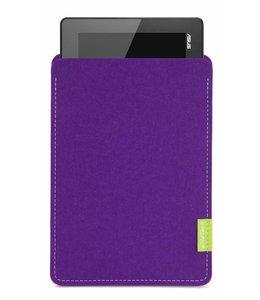 Asus Pad/Tab Sleeve Purple