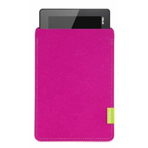 Asus Pad/Tab Sleeve Pink