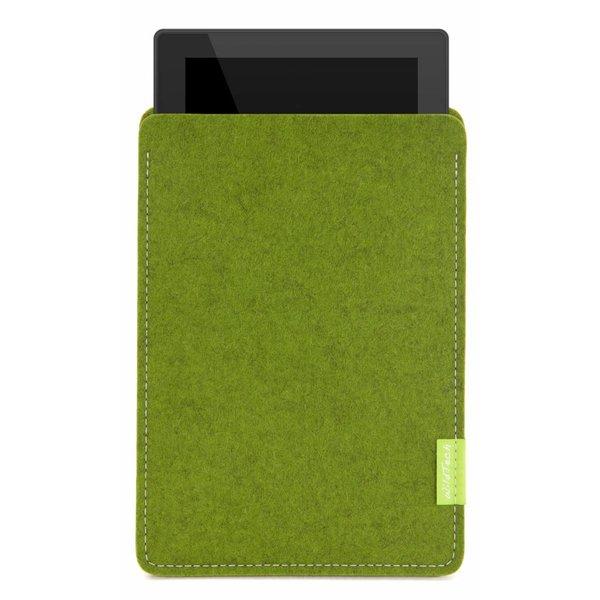 Microsoft Surface Sleeve Farn-Green