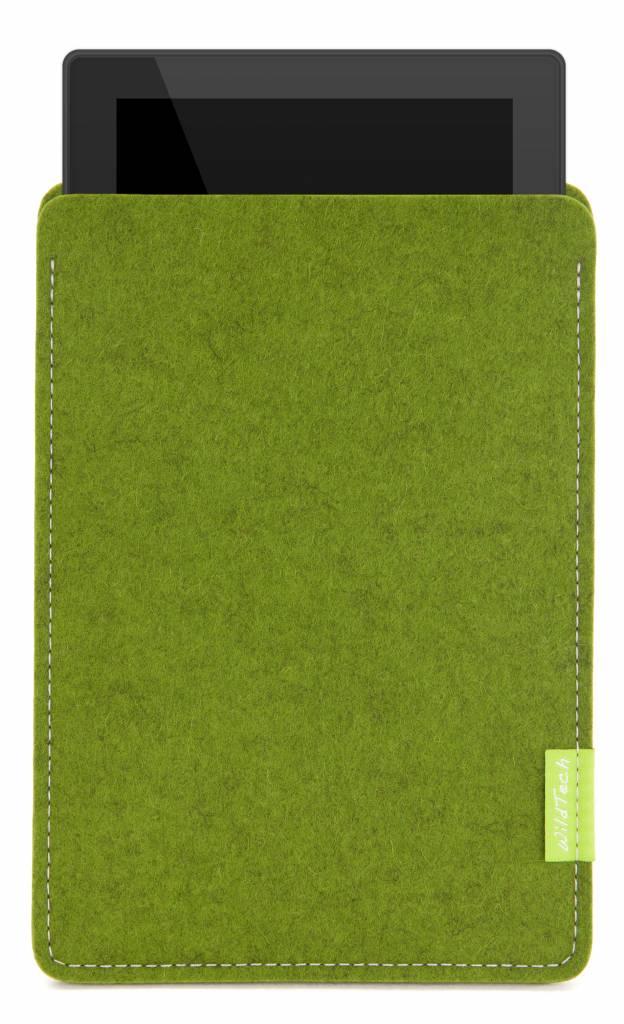 green farn 3