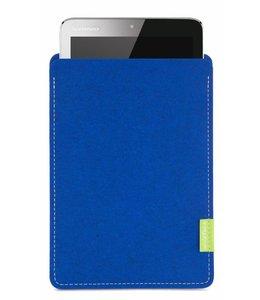 Lenovo Tablet Sleeve Azure