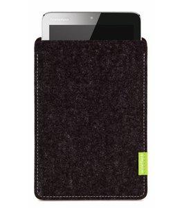 Lenovo Tablet Sleeve Anthrazit