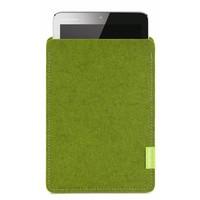 Lenovo Tablet Sleeve Farn-Green