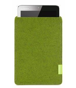 Lenovo Tablet Sleeve Farn