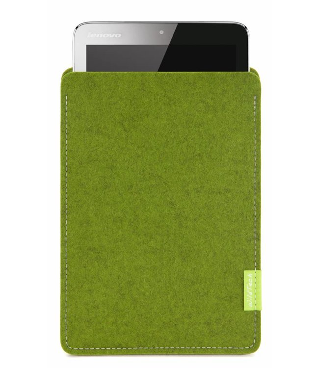 Lenovo Tablet Sleeve Farn-Green