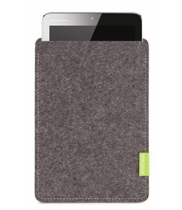 Lenovo Tablet Sleeve Grau