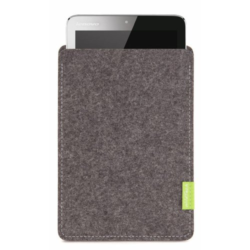 Lenovo Tablet Sleeve Grey