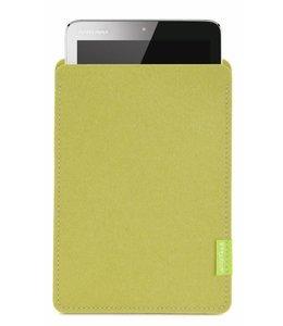 Lenovo Tablet Sleeve Lindgrün