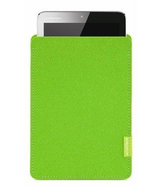 Lenovo Tablet Sleeve Bright-Green