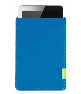 Lenovo Tablet Sleeve Petrol