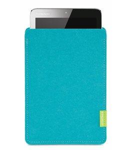 Lenovo Tablet Sleeve Türkis