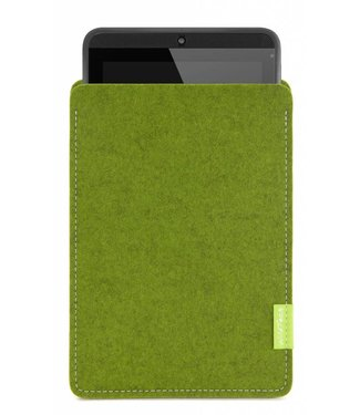 Tolino Tab Sleeve Farn-Green