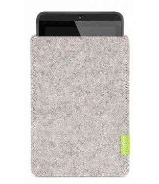 Tolino Tab Sleeve Light-Grey