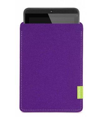 Tolino Tab Sleeve Purple