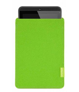 Tolino Tab Sleeve Bright-Green