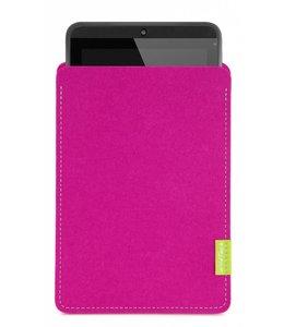 Tolino Tab Sleeve Pink