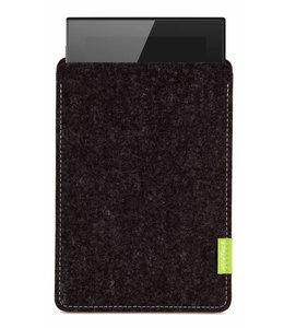 Nokia Lumia Tablet Sleeve Anthrazit