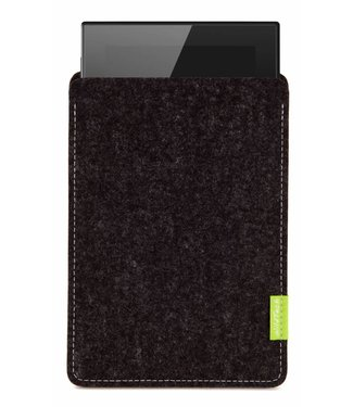 Nokia Lumia Tablet Sleeve Anthrazit