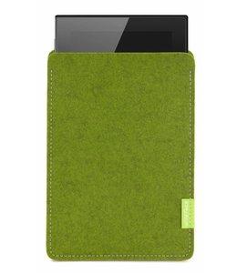 Nokia Lumia Tablet Sleeve Farn