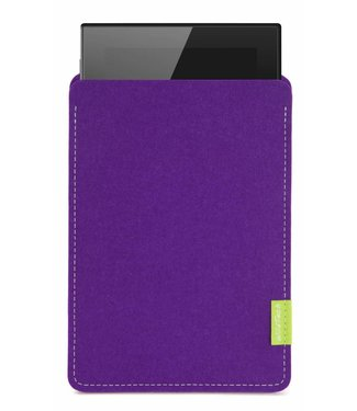 Nokia Lumia Tablet Sleeve Lila