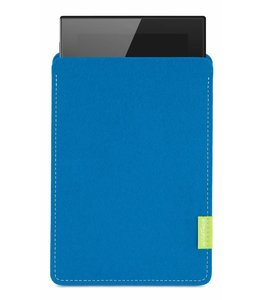Nokia Lumia Tablet Sleeve Petrol