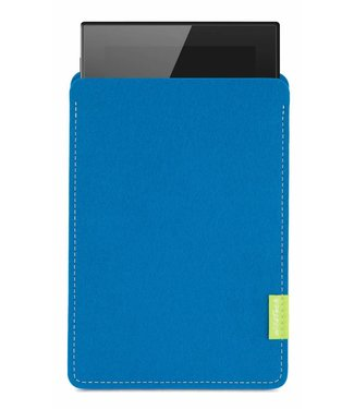 Nokia Lumia Tablet Sleeve Petrol