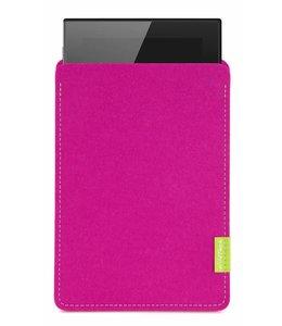 Nokia Lumia Tablet Sleeve Pink
