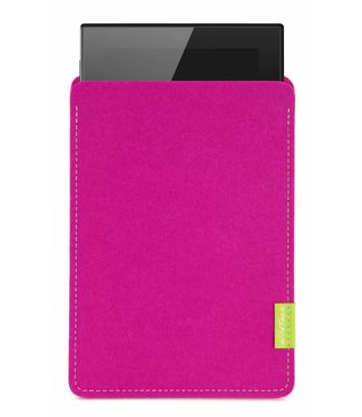 Nokia Lumia Tablet Sleeve Pink