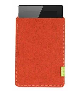 Nokia Lumia Tablet Sleeve Rost