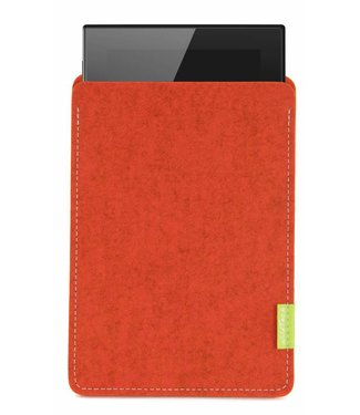 Nokia Lumia Tablet Sleeve Rost