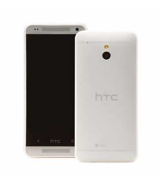 HTC One Ultra Slim Case White
