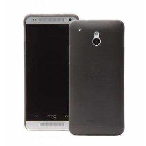 HTC One Ultra Slim Case Black