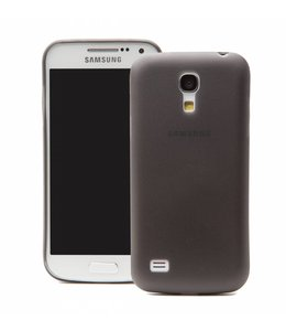 Samsung Galaxy Ultra Slim Case Schwarz