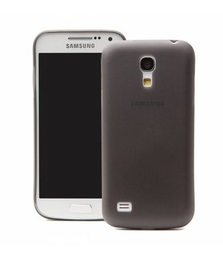 Samsung Galaxy Ultra Slim Case Black