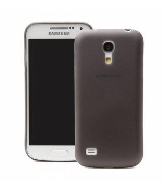 Samsung Galaxy Ultra Slim Case Schwarz