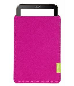 Tolino Vision/Page/Shine Sleeve Pink