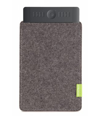 Wacom Intuos Sleeve Grey