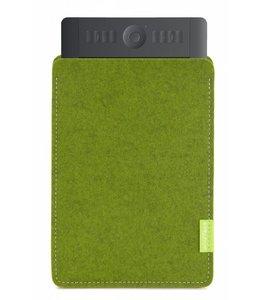 Wacom Intuos Sleeve Farn-Green