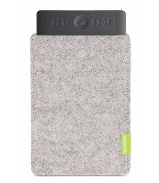 Wacom Intuos Sleeve Light-Grey