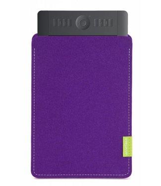 Wacom Intuos Sleeve Purple
