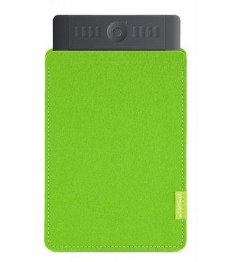 Wacom Intuos Sleeve Bright-Green