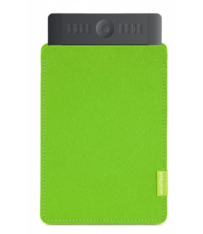 Wacom Intuos Sleeve Bright-Green