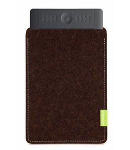 Wacom Intuos Sleeve Truffle-Brown