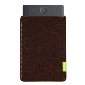 Wacom Intuos Sleeve Truffle-Brown