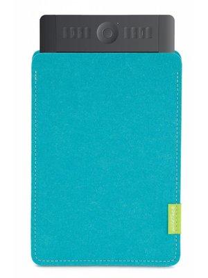 Wacom Intuos Sleeve Turquoise
