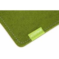 Individual Smartphone Sleeve Farn-Green